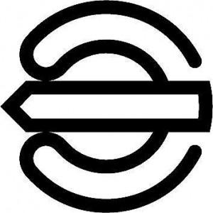 symbolmarkbig1